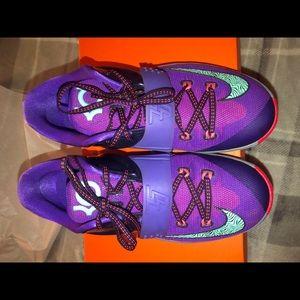 Nike Lightning 534 KD 7